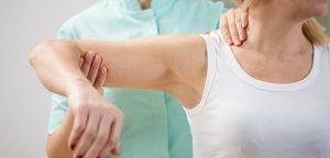 Névralgie cervico-brachiale : intérêt de l'étiopathie