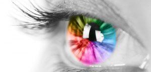 L'iridologie : quand les yeux témoignent de l'état de santé