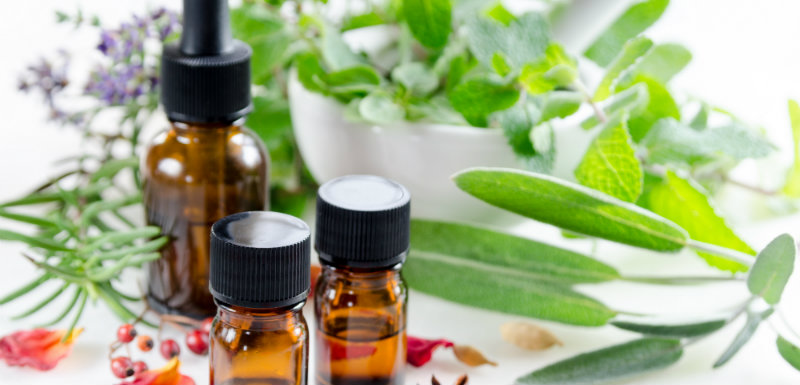 guide-huiles-essentielles