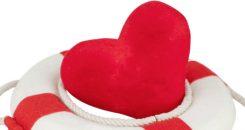 M'Ath : un nouvel outil pour prévenir les accidents vasculaires