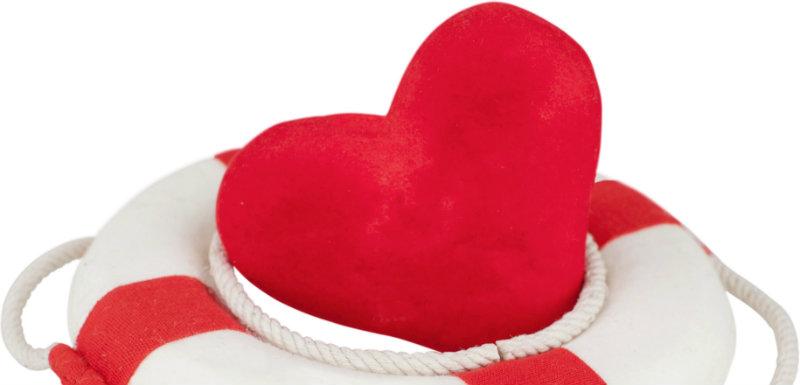 imt-prevention-avc-infarctus