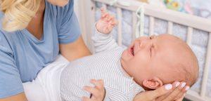 L'instinct maternel inscrit dans le cerveau des mères ?