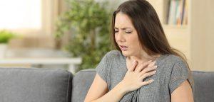 Intoxication au monoxyde de carbone : toujours trop de victimes