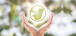 4ème journée nationale dédiée à l'infertilité
