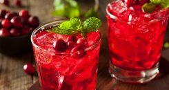 Infections urinaires : cranberry, un mythe?