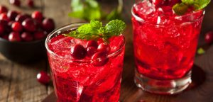 Infections urinaires : cranberry, un mythe ?
