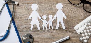 Maladies infantiles : et les adultes alors?