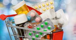 Alerte sur les médicaments vendus sans ordonnance !