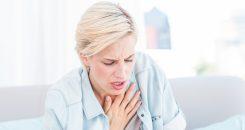 Hypertension artérielle pulmonaire : l'espoir d'un nouveau traitement