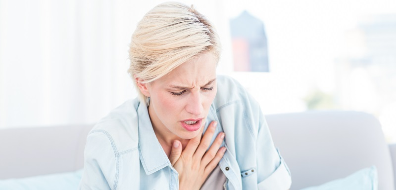 Un nouveau traitement pour traiter l'hypertension pulmonaire
