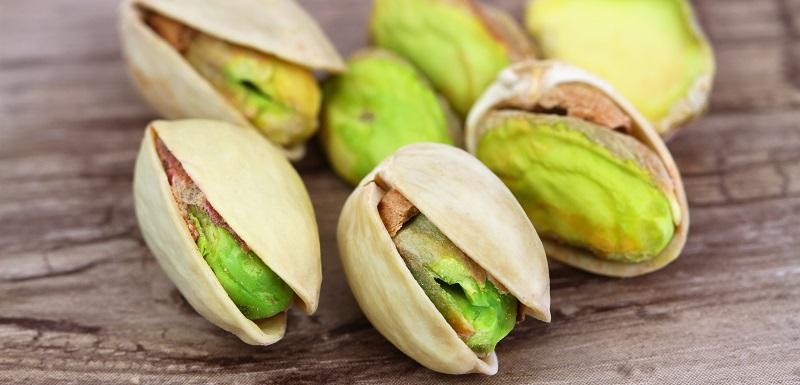 manger des pistaches-lutter contre le diabète gestationnel