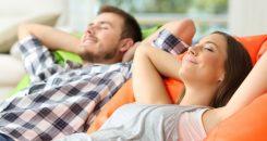 Vivre avec le psoriasis ferait perdre 30% de bonheur !