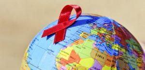 Solirace, un événement anti-SIDA