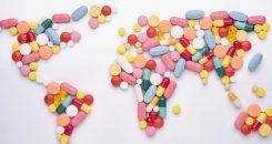 Vers la fin de l'hépatite dans le monde?