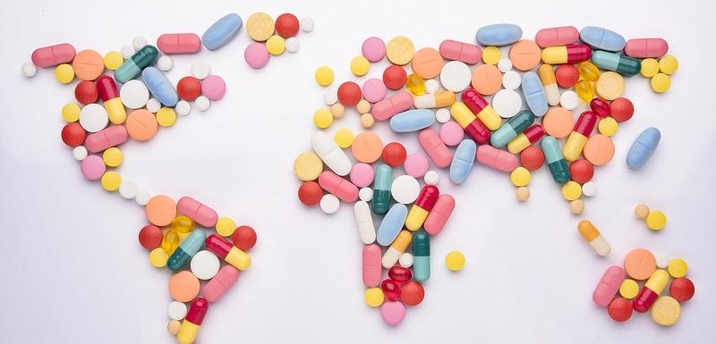 sommet mondial des hépatites tenu au Brésil-traitements-enjeux-difficultés de financement