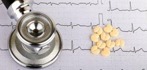 Un anticoagulant qui diminuerait le risque de cancer