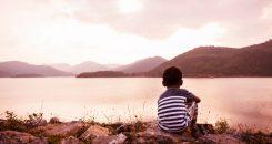 Bisphénol A et autisme : des soupçons grandissants