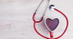 Pour être opéré du cœur, choisissez plutôt l'après-midi