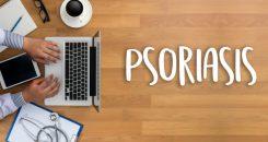 Le psoriasis lié au stress : mythe ou réalité ?!