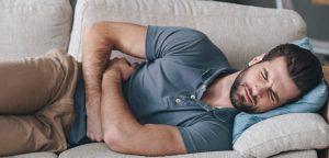 Gastro-entérite, « crise de foie » : aussitôt les bons réflexes !