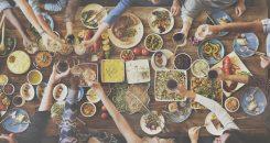 Sclérose en plaques : une alimentation saine pour faire reculer la sévérité des symptômes