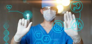 Qu'attendent les Français de l'e-santé?