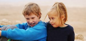 Le bilinguisme : un atout pour les enfants autistes ?