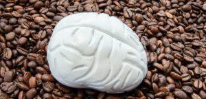 La caféine pour dépister la maladie de Parkinson
