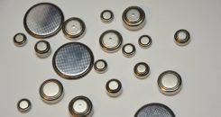 Les piles boutons : un grave danger pour les enfants