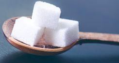 Diabète : que manger en cas d'hypoglycémie ?