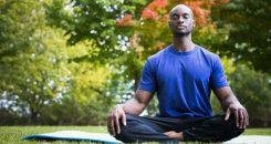 Méditer pour mieux vieillir