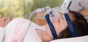 Apnée du sommeil : télésuivre pour améliorer l'adhésion au traitement