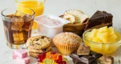 Bientôt des aliments moins sucrés?!