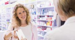 Le point sur les autotests vendus en pharmacie