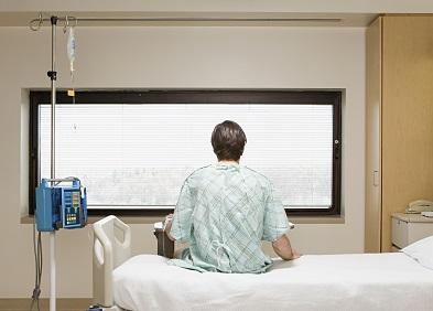 Douleur post-opératoire
