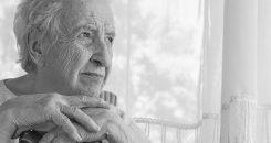 Alzheimer : une découverte remet en cause l'un des mécanismes biologiques de la maladie