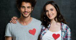 Santé du cœur : à quand une parité homme-femme ?