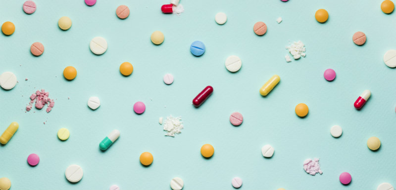 médicaments : les statines