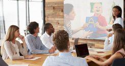 Autisme : nouvelles recommandations de la Haute Autorité de Santé