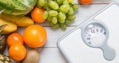 Régime alimentaire contre génétique de l'obésité