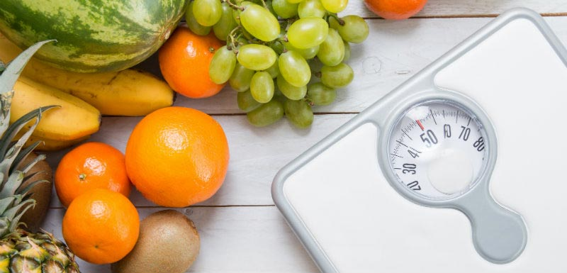 Régime - prédisposition à l'obesité