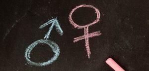 Sclérose en plaques : une disparité homme/femme enfin élucidée