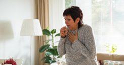Une nouvelle approche ciblée dans l'asthme sévère