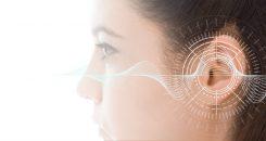 Journée nationale de l'audition : zoom sur les acouphènes et l'hyperacousie