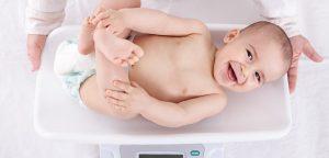 Un nouveau carnet de santé pour bébé !