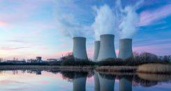 Existe-t-il un sur-risque de cancer près des centrales nucléaires ?