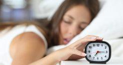 Le changement d'heure est-il dangereux pour la santé ?