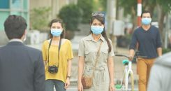 2018 : les 10 menaces sur la santé mondiale