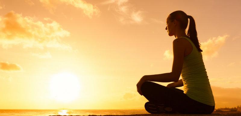 pleine conscience méditation addictions