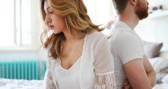 Les boissons sucrées, un danger pour la fertilité ?